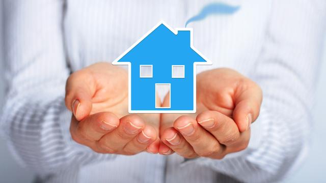 assurance habitation et critères de tarification
