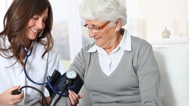 complementaire-sante-assurance-maladie