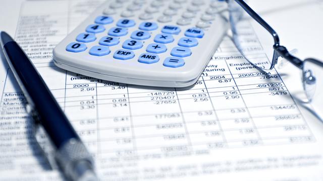 assurance vie et fiscalité
