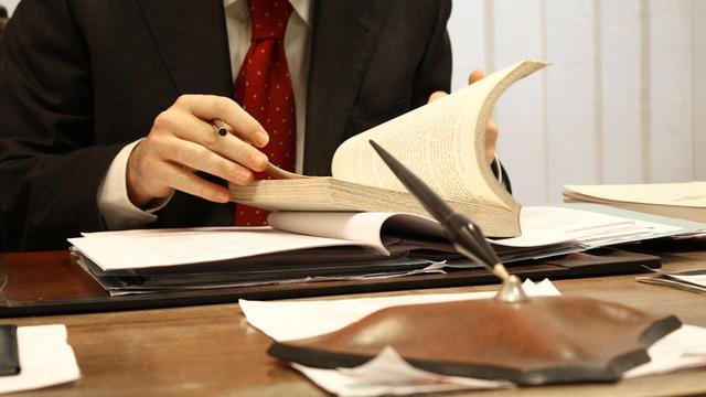 Résiliation assurance loi châtel