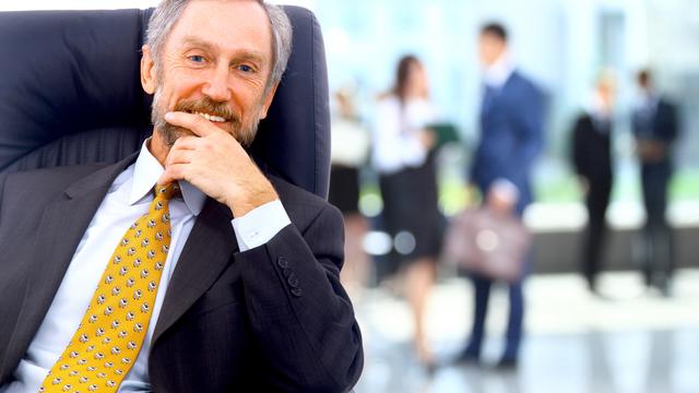 Chef d'entreprise et assurance responsabilité civile des mandataires sociaux