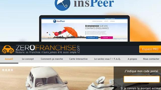 startup-assurance-kelips-innovation